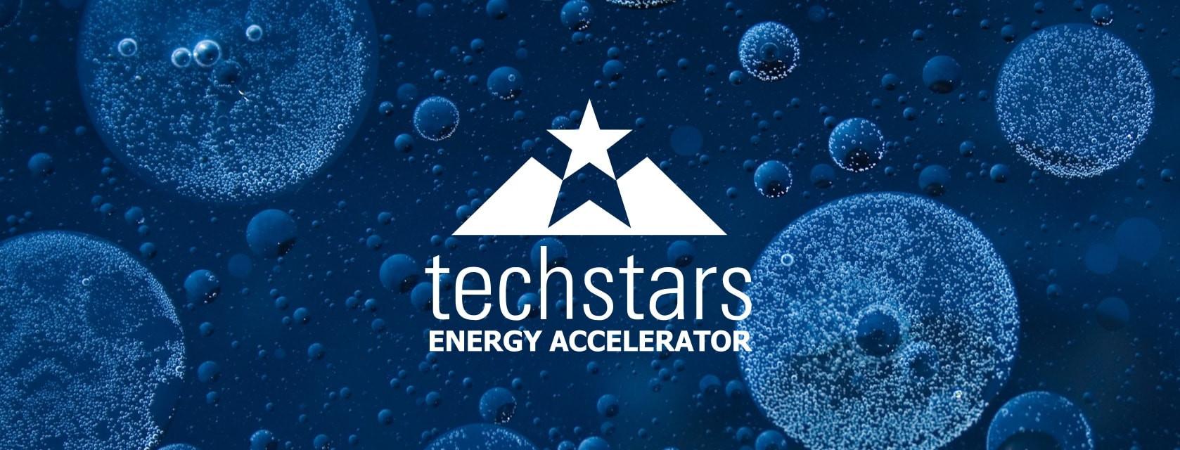 Techstars selection